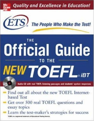 the-offical-guide-for-the-new-toefl-iBT
